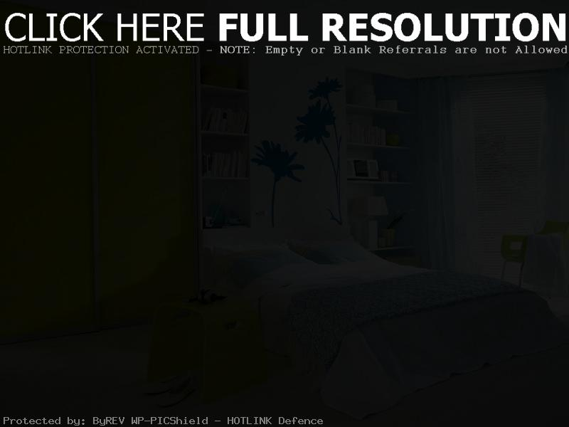 green blue color bedroom decorating ideas bedroom  Bedroom Decorating Ideas, Dark curtains in the bedroom as an alternative to blind modern bedrom decorating ideas luxury bedroom decorating ideas Dark bedroom ideas beautiful curtains