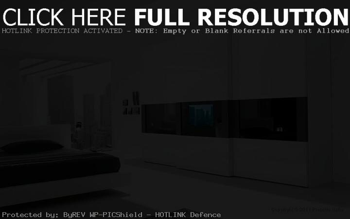 modern luxury bedroom decorating ideas