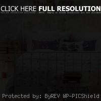 ikea-bedroom-design-ideas-2012-11