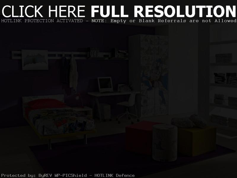 purple-walls-bedroom-picture2