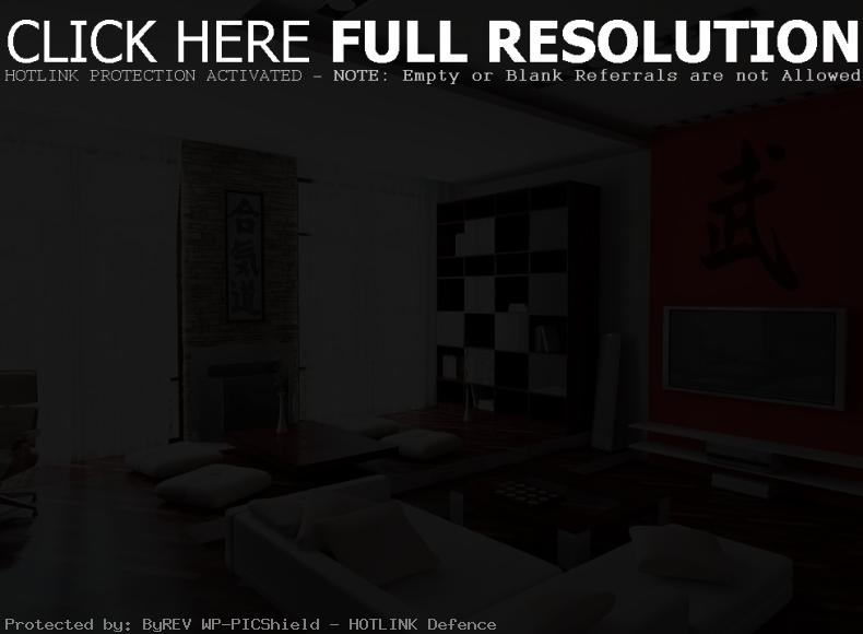 Asian Themed Home Design home design  Decorating Your Home with Asian Style Asian Themed Bathroom Asian Home Style Asian Home Design