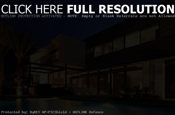 Contemporary House Lighting lighting  Comtemporary Exterior Lighting Ideas Outdoor Lighting 