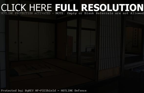 Japanese Interior home design  Decorating Your Home with Asian Style Asian Themed Bathroom Asian Home Style Asian Home Design