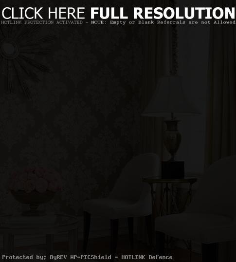 Wallpaper Classic Design