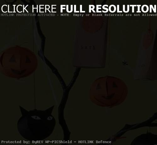 Halloween Decorating Ideas for Kids Party decorating design  15 Halloween Decorations Ideas for Kids Party Kids Party Halloween Ideas halloween decorations Halloween Decorating Ideas Halloween 2012 