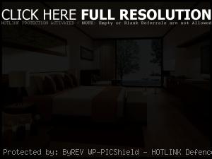 Bedroom games 300x225 home design bedroom  Quality bedroom furniture for the best looking bedroom bedroom furniture set