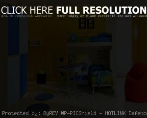 Kids bedroom ideas4 300x240 luxury decorating design bedroom  Kids Decorating Plan for their Rooms Bedroom Decorating Ideas 