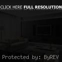 images of interior design