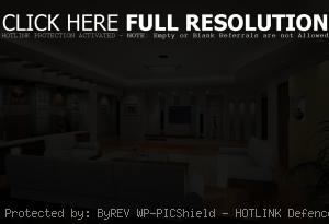 interior design portfolio3 300x205 modern house plans decorating design  House Decorating Ideas  Internet will Help You House Decorating Ideas 