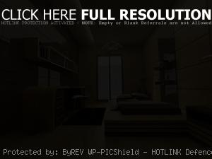 interior designs for homes 300x225 home design bedroom  Quality bedroom furniture for the best looking bedroom bedroom furniture set