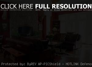 living room design ideas3 300x219 luxury living room  A Perfect Living Room Completes the Idea of a Perfect House Living Room Design Ideas