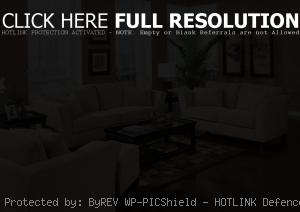 living room design ideas4 300x212 luxury living room  A Perfect Living Room Completes the Idea of a Perfect House Living Room Design Ideas