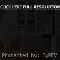Smart Storage in Bathroom Design1