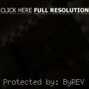 Simple Bathroom Lightning Ideas bathroomlights 1