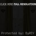 curtains1